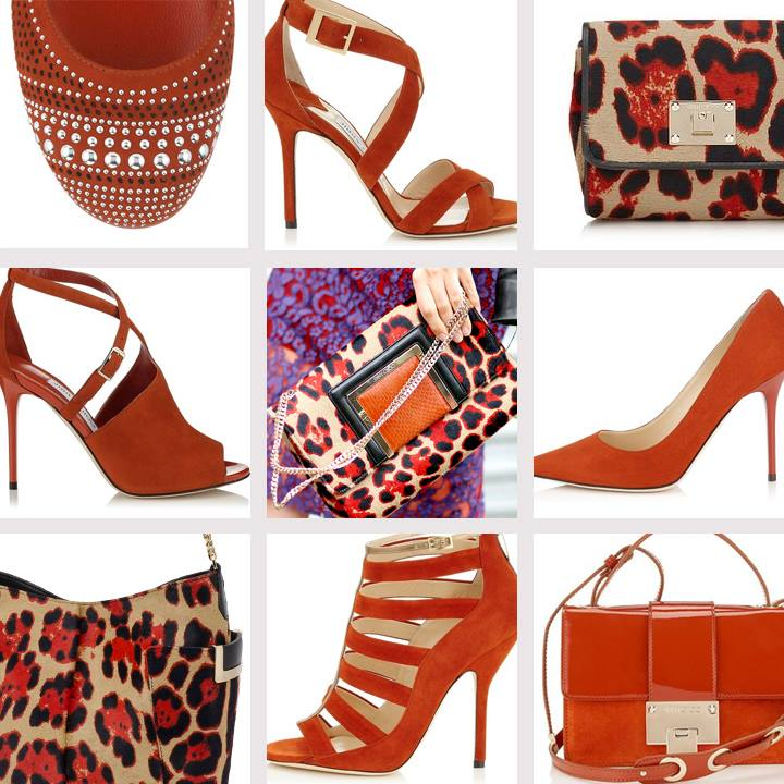 Discount Jimmy Choo Shoes Bags