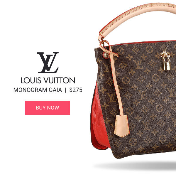 discount louis vuitton bags