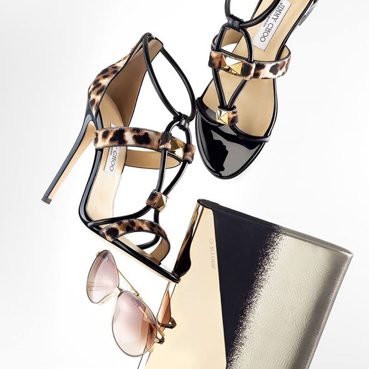 Jimmy Choo Knockoff Shoes  Accessories