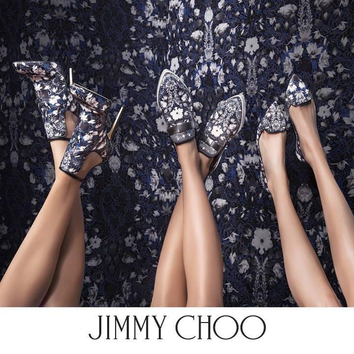 Discount Jimmy Choo® Shoes \u0026 Bags 【Replica】