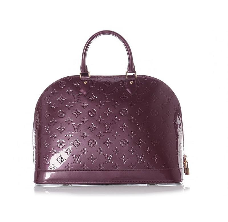 Discount Louis Vuitton Handbags® Online  LV  2b2e025dd3