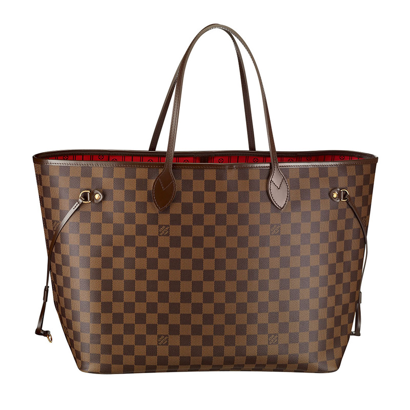 fake louis vuitton bags for sale