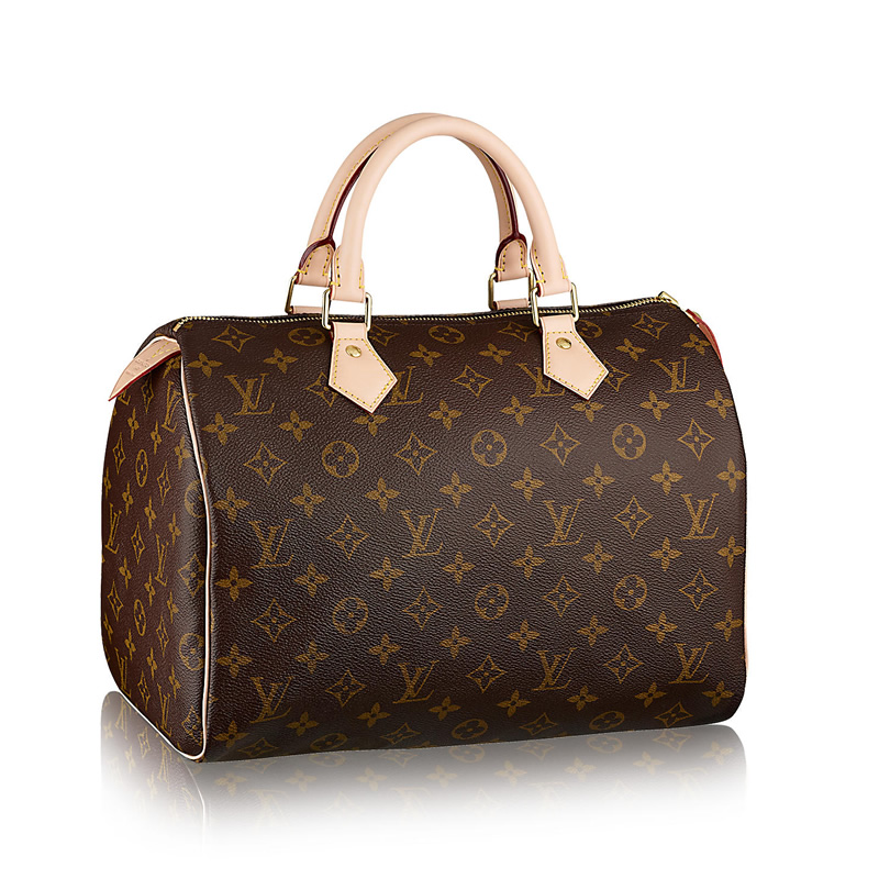 Lv Sdy Bag Replica 30 Monogram